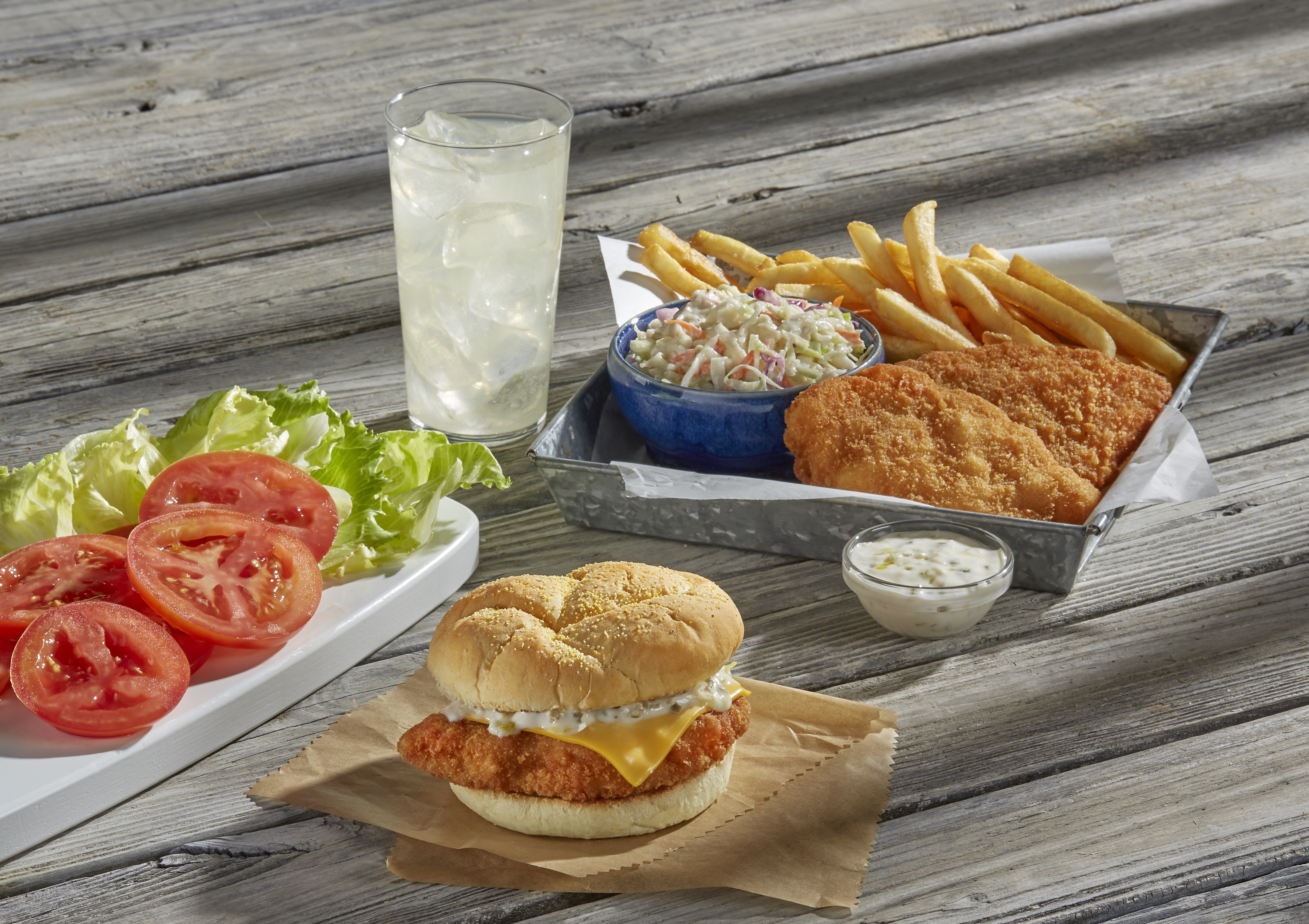 Fast Food Places Open Near Me Today - My Food