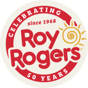 Roy Rogers Celebrating 50 Years