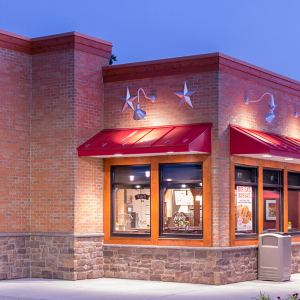 Roy Rogers® Restaurant in Gainesville, VA