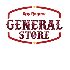 Roy Rogers General Store